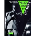 ONeill, John / Waterman, Steve - The Jazz Method for Trumpet