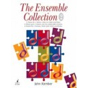 Kember, John - The Ensemble Collection   Vol. 2