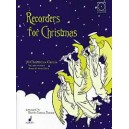 Recorders for Christmas - 20 Christmas Carols