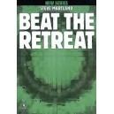 Martland, Steve - Beat the Retreat