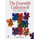 Kember, John - The Ensemble Collection   Vol. 4