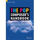 Cole, Bruce - The Pop Composers Handbook