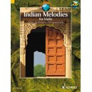 Connolly, Candida - Indian Melodies