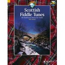 Fraser, Iain - Scottish Fiddle Tunes