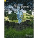 The Wild Rover - 8 Irish Melodies arranged for String Quartet