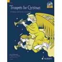 Trumpets for Christmas - 20 Christmas carols