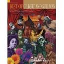 Sullivan, Sir Arthur Seymour - Best of Gilbert and Sullivan
