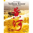 Xian, Xinghai - Yellow River