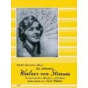Strauss (Son), Johann - Die schönsten Walzer von Strauß