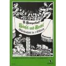 Humperdinck, Engelbert - Hansel und Gretel