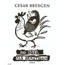 Bresgen, Cesar - The Enchanted Hedgehog
