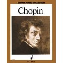 Chopin, Frédéric - Selected works   Vol. 2
