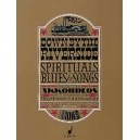 Down by the Riverside - 25 Spirituals, Blues & Songs