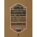 Down by the Riverside - 25 Spirituals, Blues und Songs