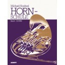 Hoeltzel, Michael - Horn-School   Band 1