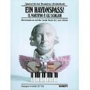Ein Haydnspass! Il Maestro e gli scolari - Piano music by Joseph Haydn