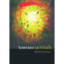The Oxford Book of Spirituals - Hogan, Moses