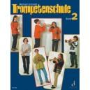 Schmidt, Michael - Trumpet school   Band 2