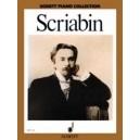 Scriabin, Alexandr - Selected Works
