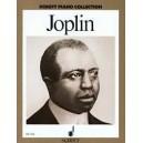 Joplin, Scott - Selected Ragtimes