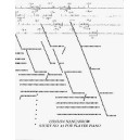 Nancarrow, Conlon - Collected Studies for Player Piano   Vol. 2