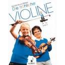 Bruce-Weber, Renate - Die fröhliche Violine   Band 2