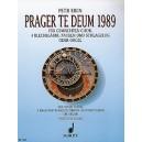 Eben, Petr - Prague Te Deum 1989