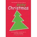 The Novello Primary Chorals: Easy Christmas - Hein, Rick (Arranger)