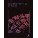 Puetz, Eduard - Waltzing the Blues