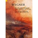 Wagner, Richard - The Flying Dutchman  WWV 63