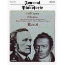 Czerny, Carl - Three Rondos op. 758/1, 2, 5