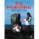 Williams, Byron - Play International
