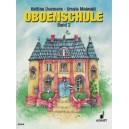Doemens, Bettina / Maiwald, Ursula - Oboenschule   Band 2