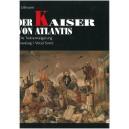 Ullmann, Viktor - Der Kaiser von Atlantis op. 49b