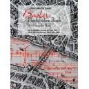 Linde, Hans-Martin - Basel Recorder Book