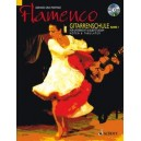 Graf-Martinez, Gerhard - Flamenco   Band 1