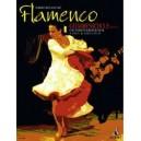 Graf-Martinez, Gerhard - Flamenco   Band 2