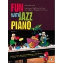 Schoenmehl, Mike - Fun with Jazz Piano   Band 3