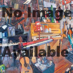 Picker, Tobias - Collected Works for Solo Piano