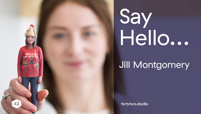 FortyTwo_Jill_Montgomery