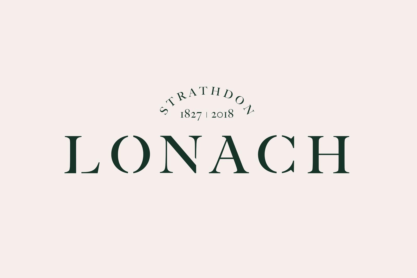 Lonach01