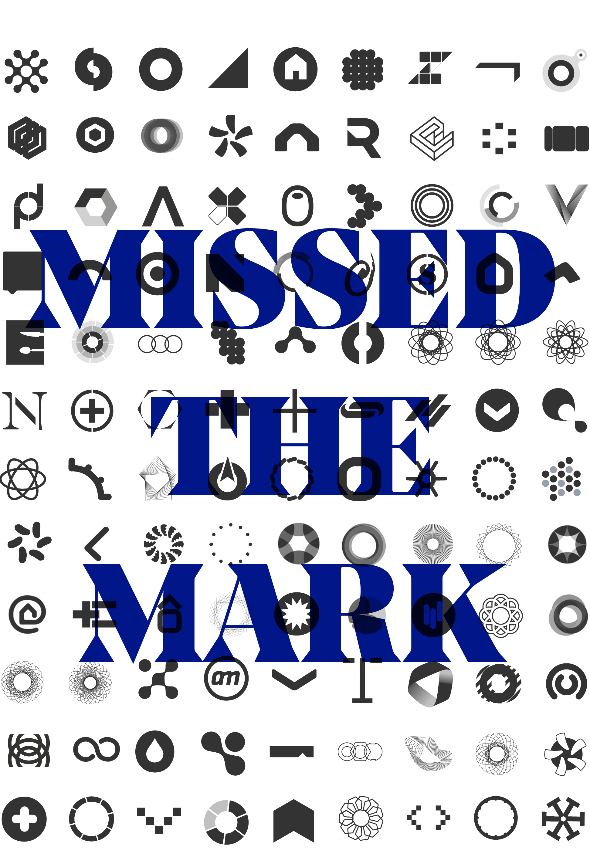 Missed Marks2