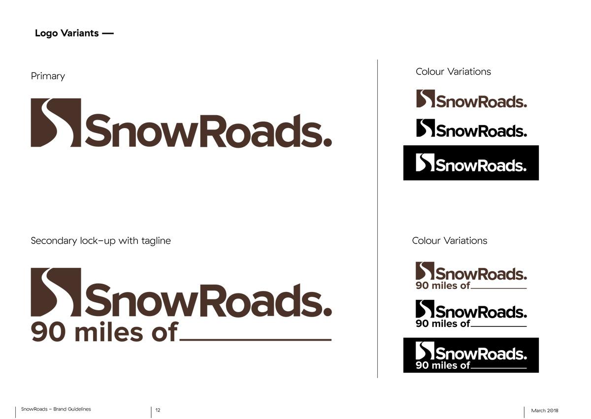 Snow Roads03