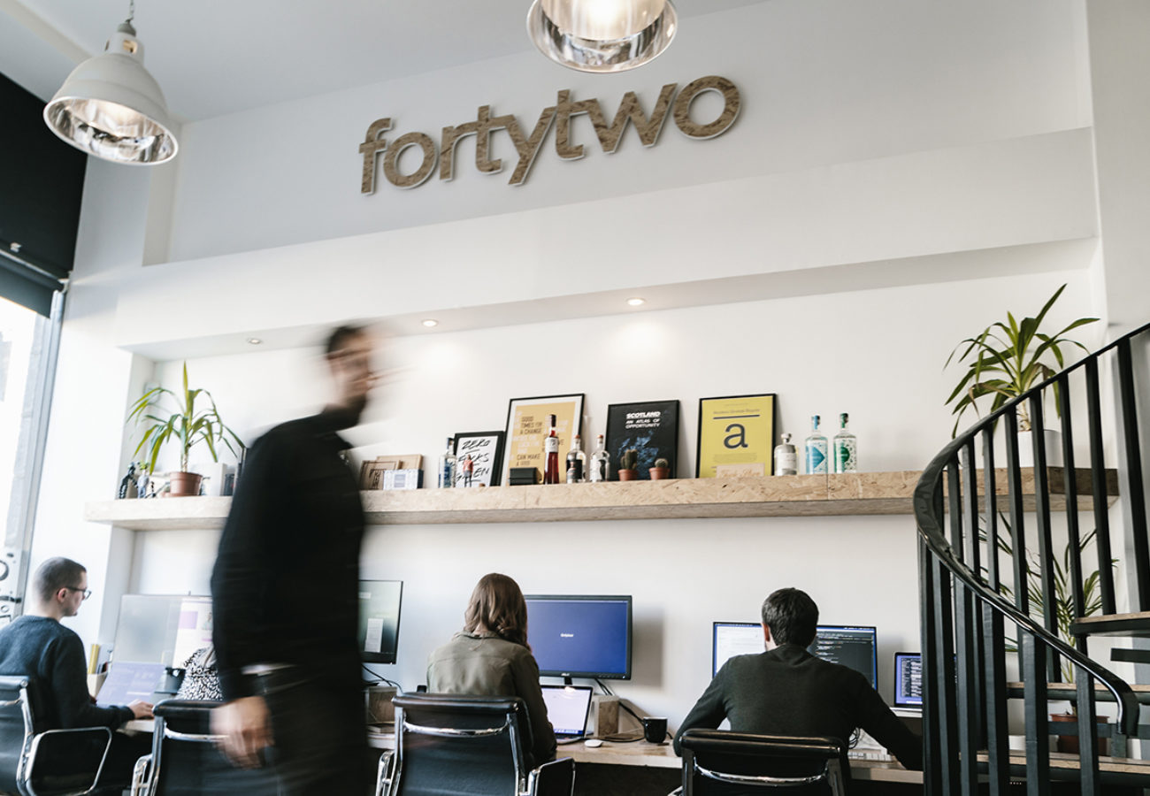 Forty Two Studio Exports 11 SML