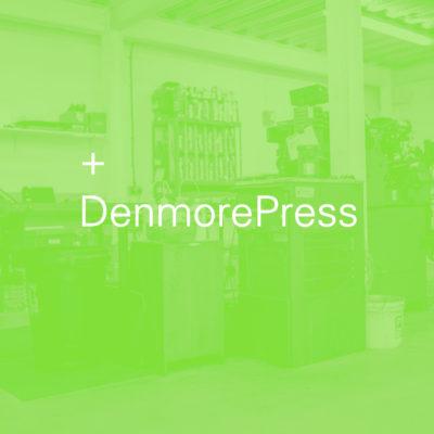Denmore Press