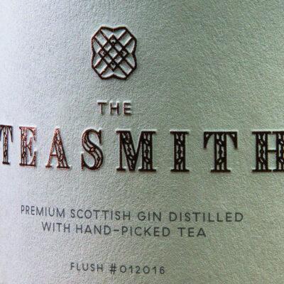 Teasmith Spirits Co.