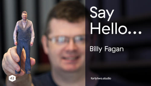 FortyTwo_Billy_Fagan