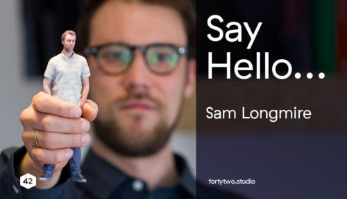FortyTwo_Sam_Longmire