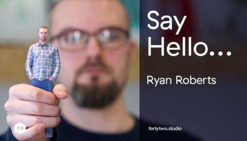 FortyTwo_Ryan_Roberts