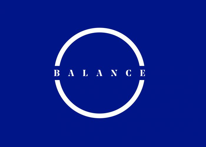 Balance Graphics